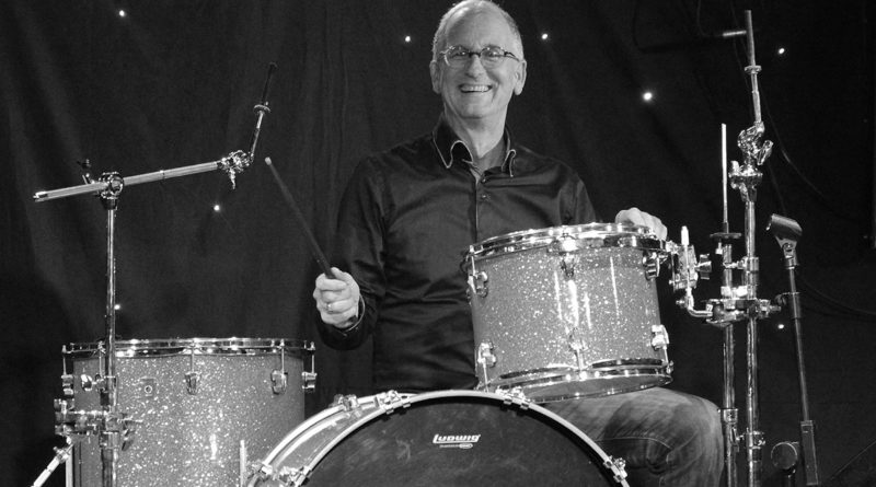 drummer-willem-van-ede