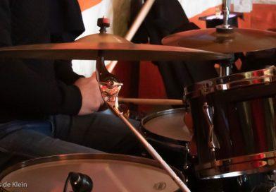 drummer-witness