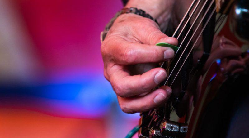 gitarist-contact