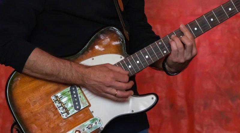 gitarist-repertoire