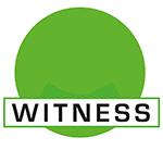 logo_witness