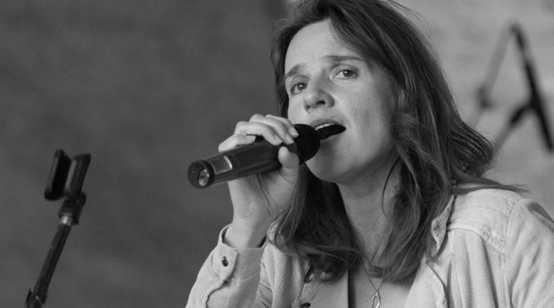 zangeres-krista